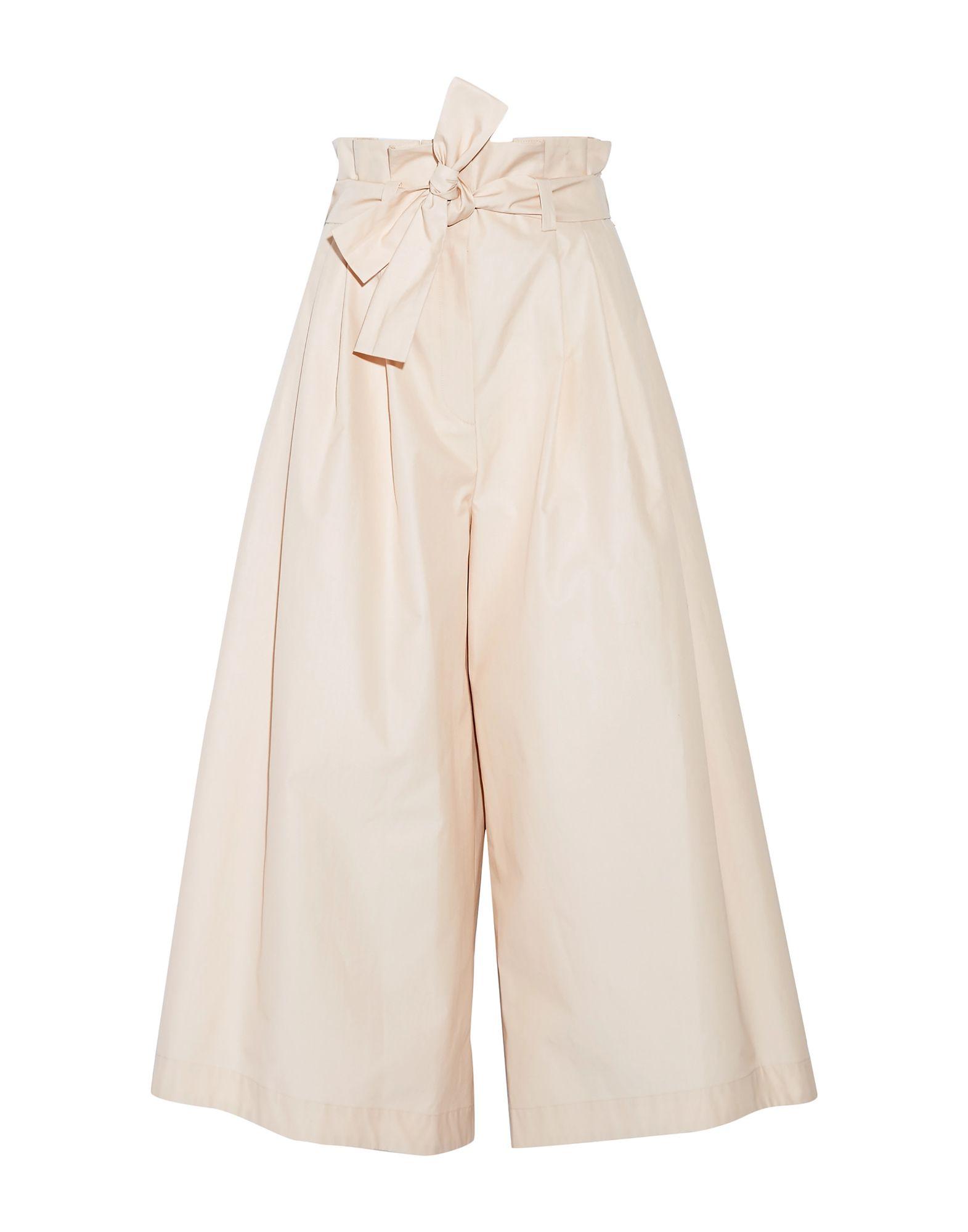 FENDI Юбка длиной 3/4 fendi юбка длиной 3 4