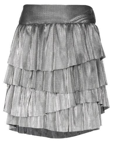 CHRISTIAN PELLIZZARI SKIRTS Mini skirts Women