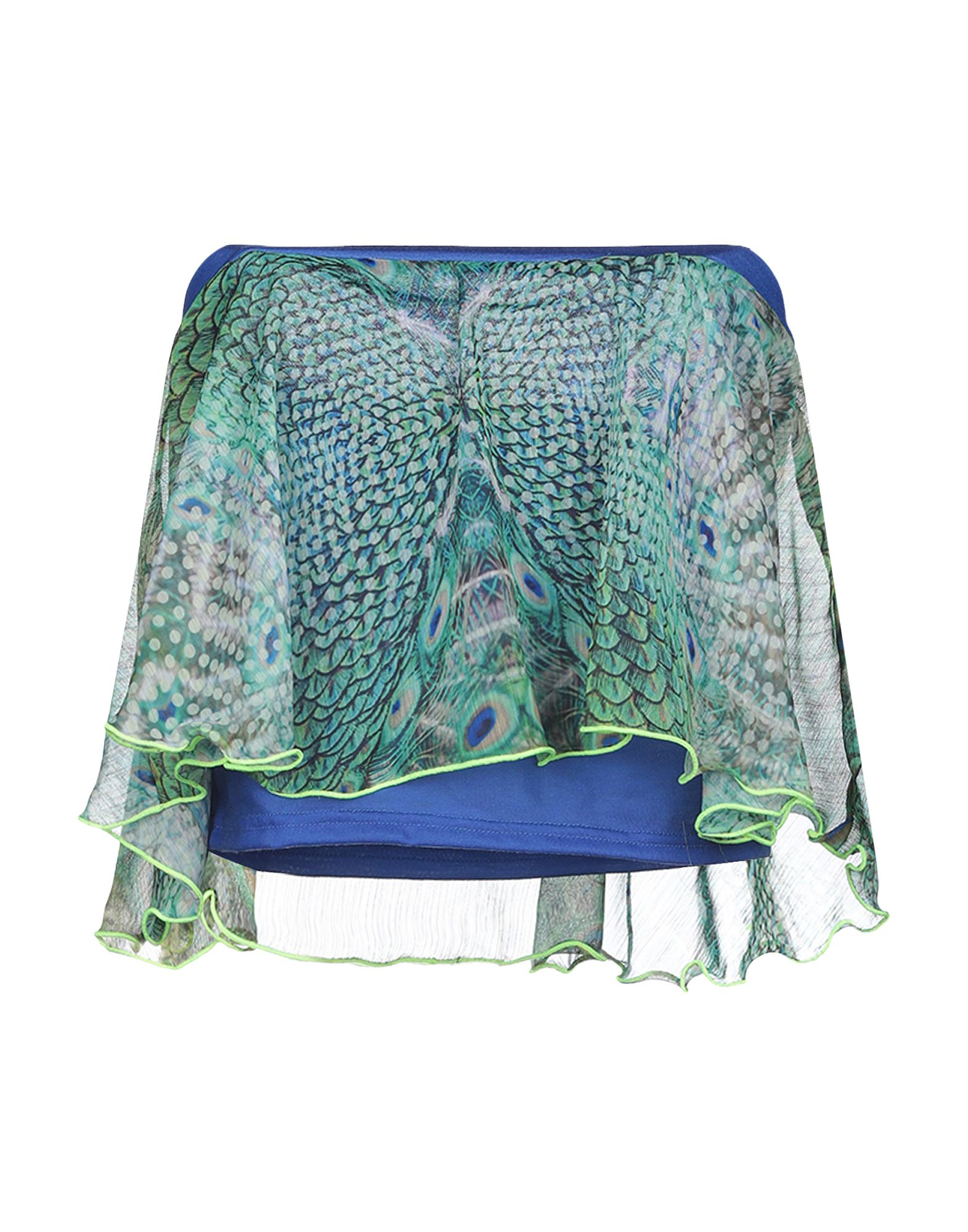 CHANGIT Бюстье viktoria irbaieva платье бюстье