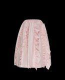 MONCLER SKIRT - Skirts - women