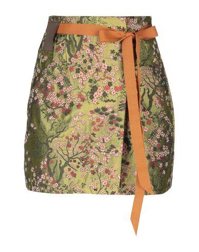 MACRÍ Mini-jupe femme