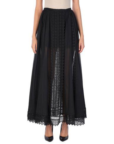 CHARO RUIZ IBIZA SKIRTS Long skirts Women