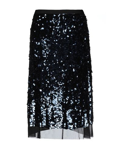TORY BURCH SKIRTS 3/4 length skirts Women
