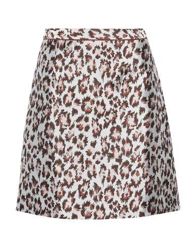 CHRISTOPHER KANE SKIRTS Knee length skirts Women