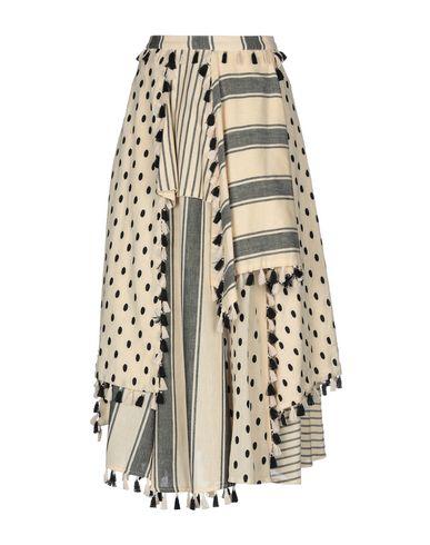 Длинная юбка DODO BAR OR