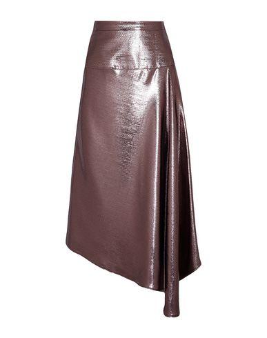 ROLAND MOURET SKIRTS 3/4 length skirts Women