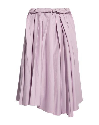 MARNI SKIRTS 3/4 length skirts Women