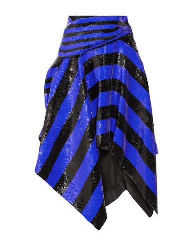 PROENZA SCHOULER SKIRTS 3/4 length skirts Women