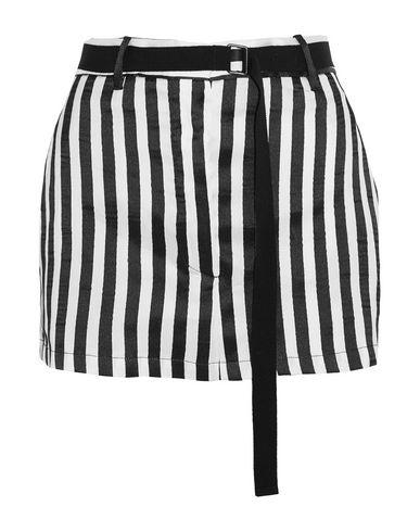 ANN DEMEULEMEESTER SKIRTS Mini skirts Women