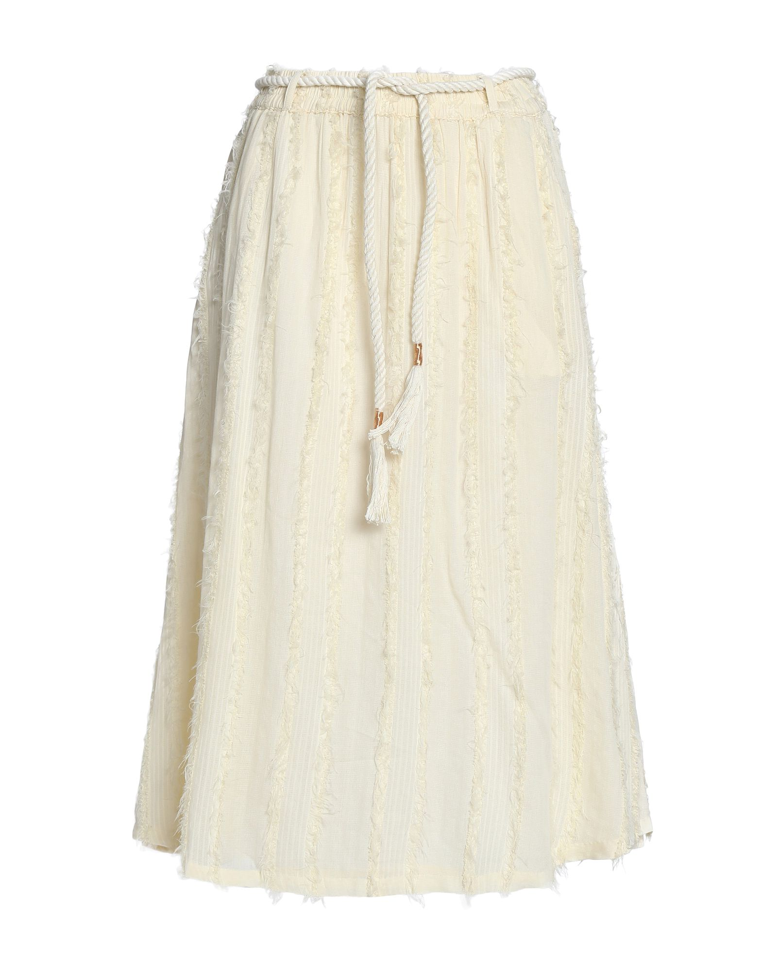 ANTIK BATIK Юбка длиной 3/4 antik batik мини юбка