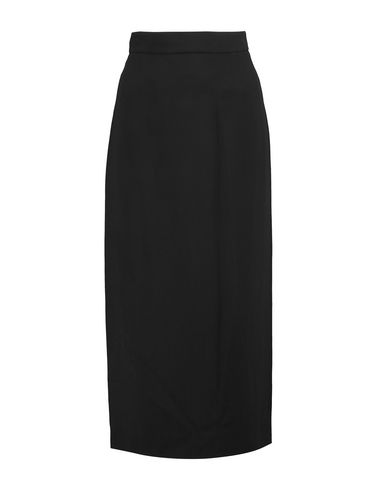 ANTONIO BERARDI SKIRTS 3/4 length skirts Women