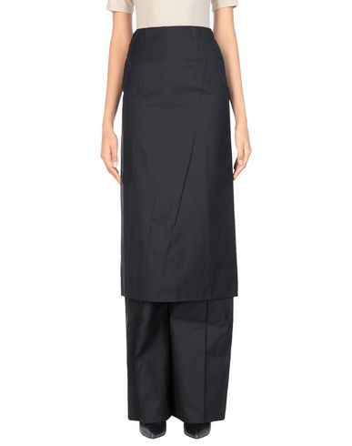 MAISON MARGIELA SKIRTS Long skirts Women
