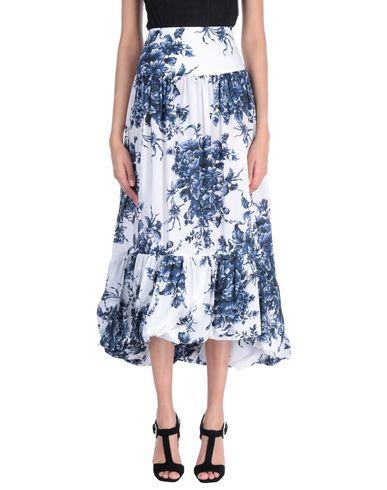 SONIA RYKIEL SKIRTS 3/4 length skirts Women