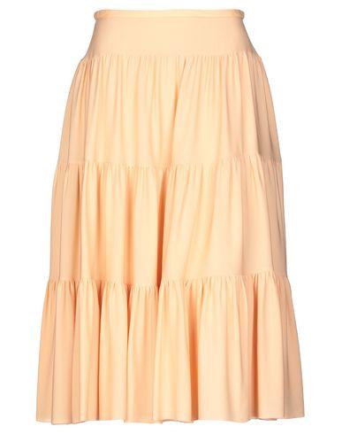 CHLOÉ SKIRTS 3/4 length skirts Women