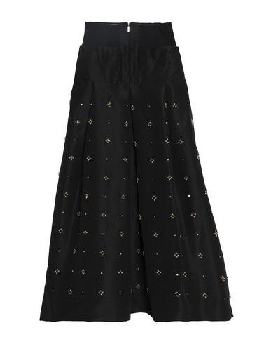 TIBI SKIRTS Long skirts Women