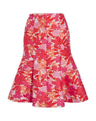 MICHAEL KORS COLLECTION SKIRTS 3/4 length skirts Women
