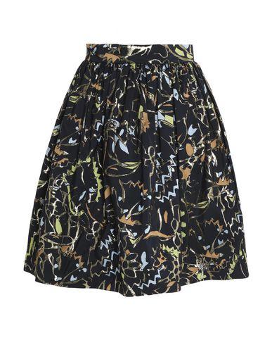 PETER PILOTTO SKIRTS Knee length skirts Women