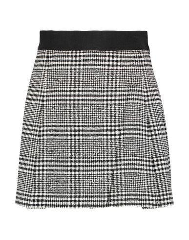 ALICE + OLIVIA SKIRTS Mini skirts Women