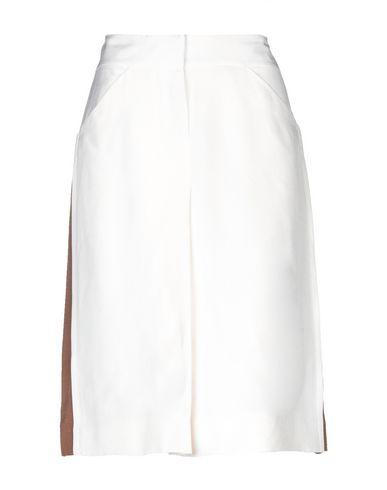 AGNONA SKIRTS Knee length skirts Women