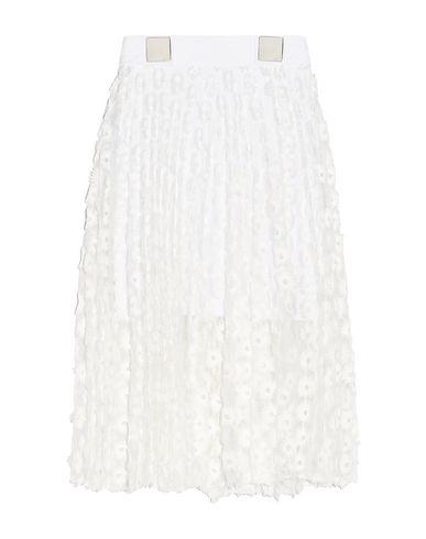 CARVEN SKIRTS 3/4 length skirts Women