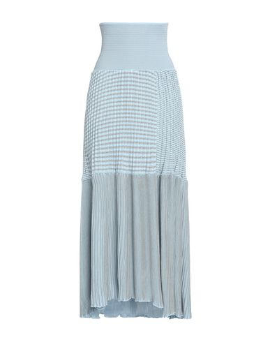 SONIA RYKIEL SKIRTS Long skirts Women