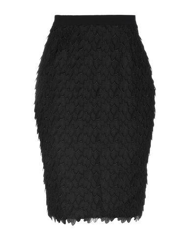 VIKTOR & ROLF SKIRTS Knee length skirts Women