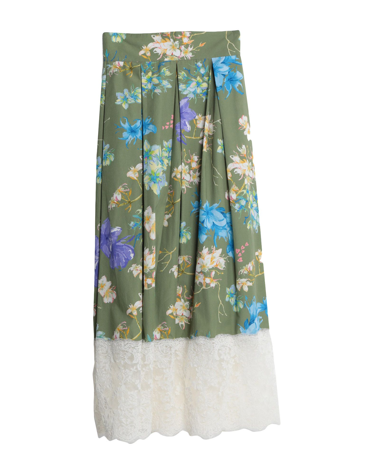 DANIELA VEZZA COUTURE Длинная юбка daniela vezza couture пиджак
