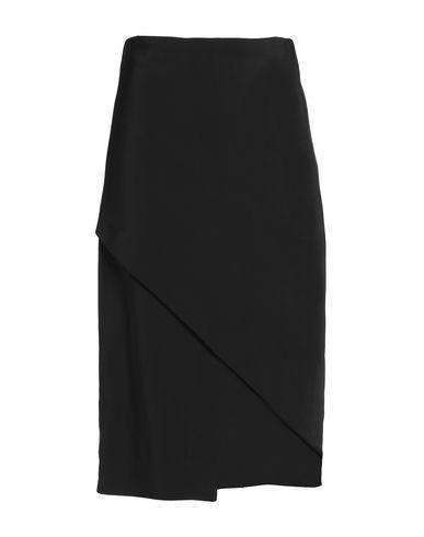 ROSETTA GETTY SKIRTS 3/4 length skirts Women