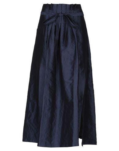 Длинная юбка ®EVEN IF