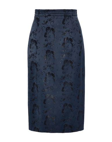 ANTONIO BERARDI SKIRTS 3/4 length skirts Women
