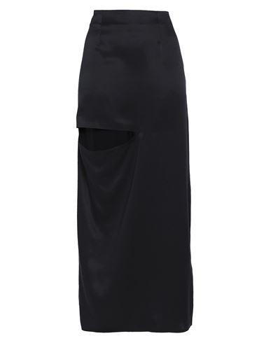 J.W.ANDERSON SKIRTS Long skirts Women