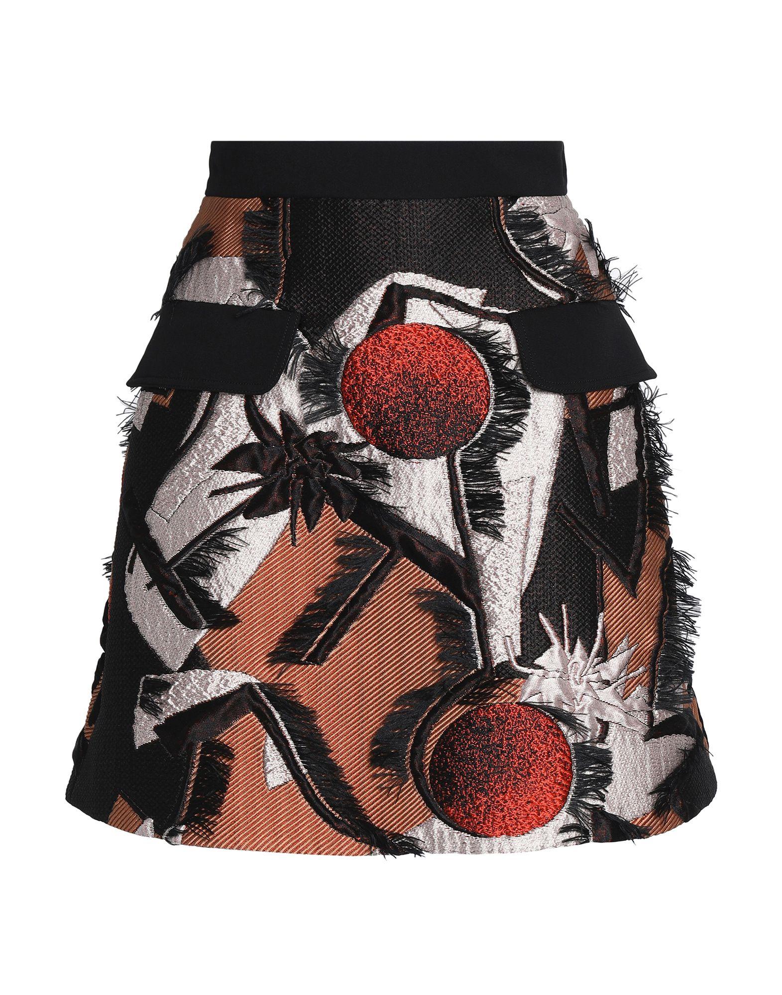 Roksanda Skirts KNEE LENGTH SKIRTS