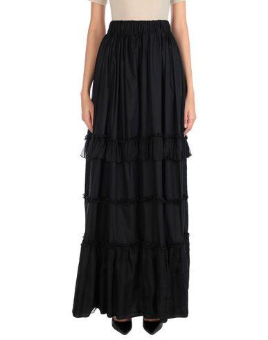 Длинная юбка, BROGNANO