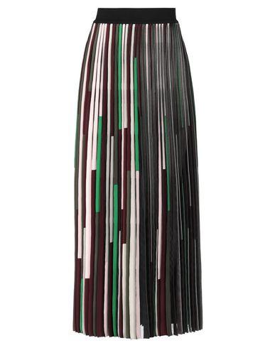 Длинная юбка Celine