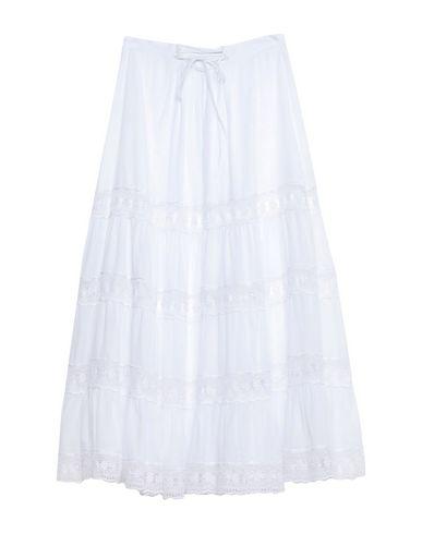 Длинная юбка Charo Ruiz Ibiza