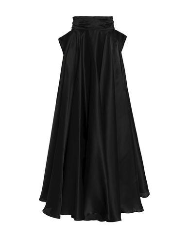 Длинная юбка Milly