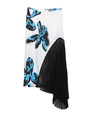 CEDRIC CHARLIER SKIRTS 3/4 length skirts Women