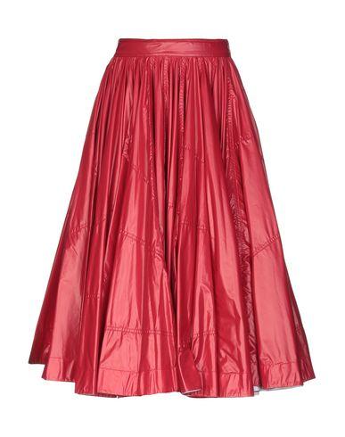 CALVIN KLEIN 205W39NYC SKIRTS 3/4 length skirts Women