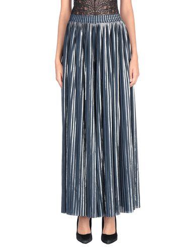 Длинная юбка 5PREVIEW
