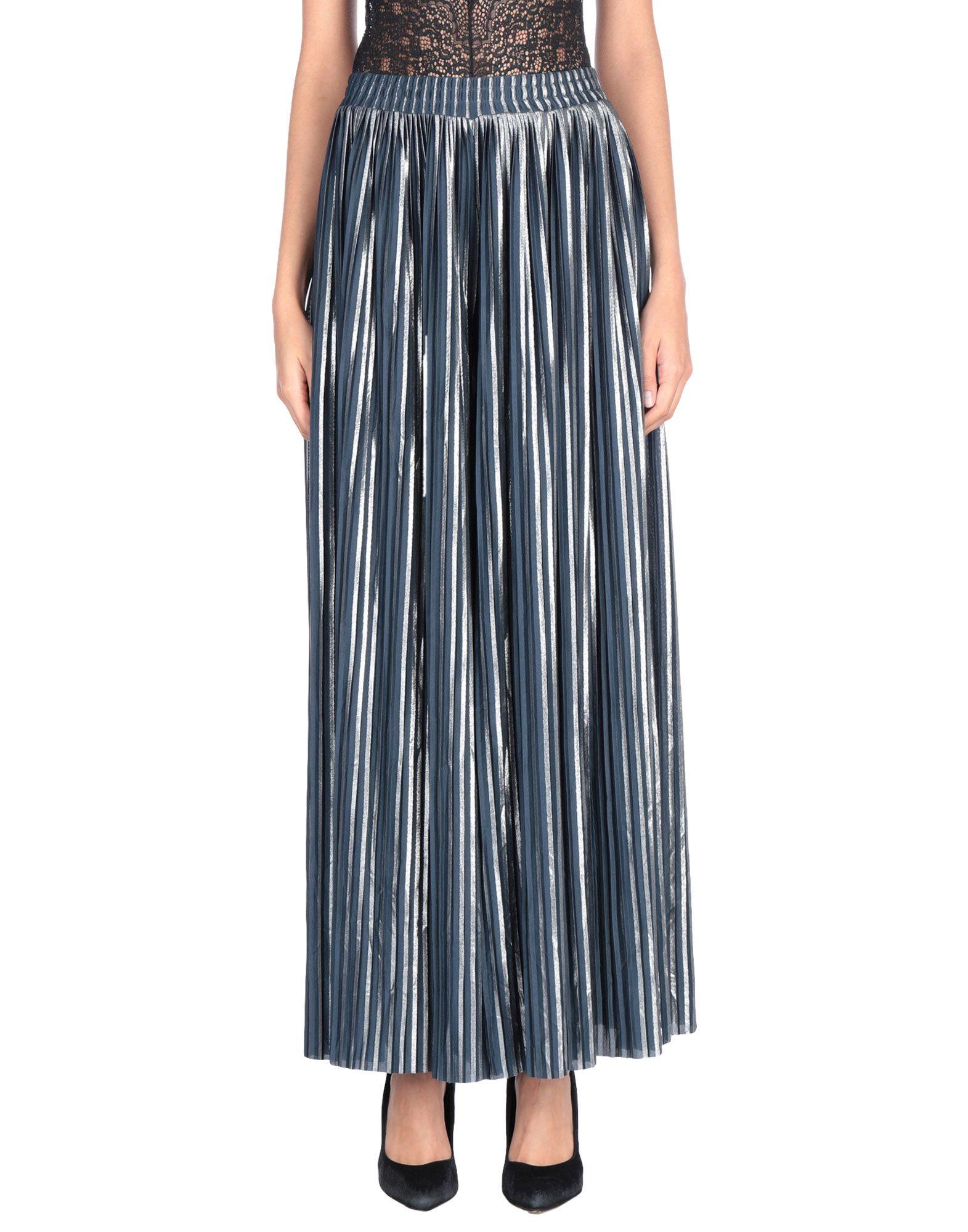 5PREVIEW Длинная юбка юбка брюки olsi olsi mp002xw1ihue