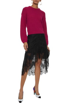 c40205335f Alice + Olivia Skirts | Sale Up To 70% Off At THE OUTNET