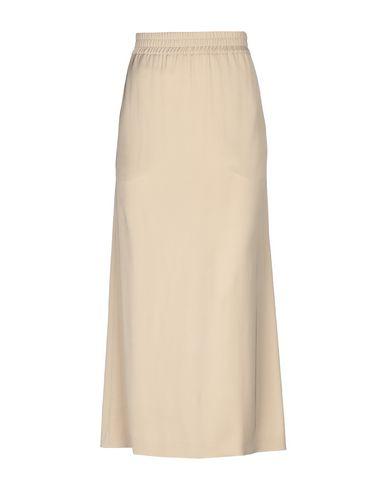 BOUTIQUE MOSCHINO SKIRTS Long skirts Women