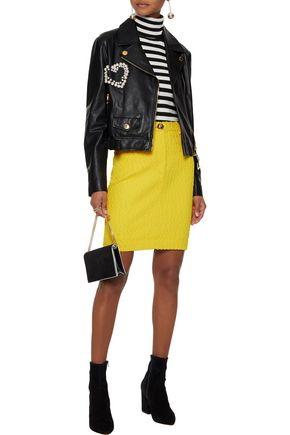 f6c2cd1b22d Moschino | Sale up to 70% off | US | THE OUTNET