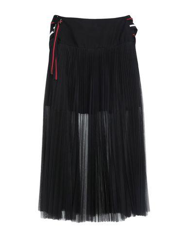 Длинная юбка Smarteez