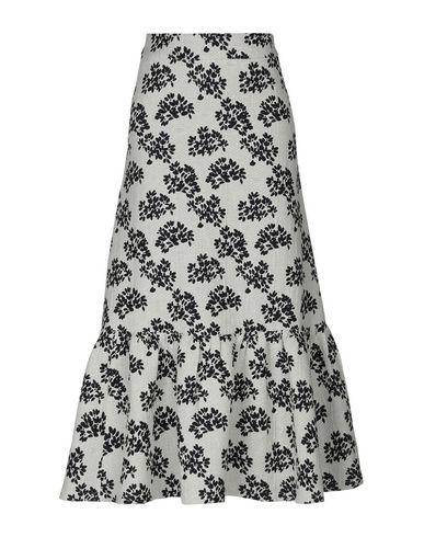 Длинная юбка ROSE' A POIS