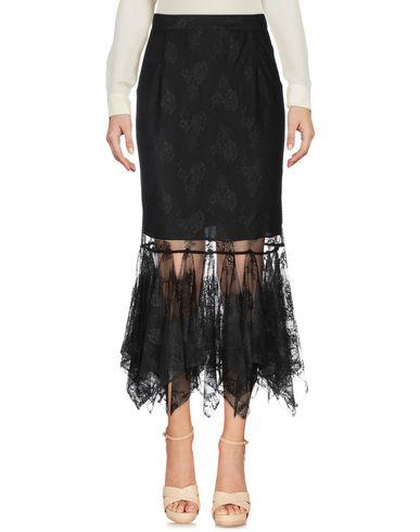 CHRISTOPHER KANE SKIRTS 3/4 length skirts Women