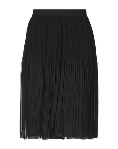 GIVENCHY SKIRTS Knee length skirts Women