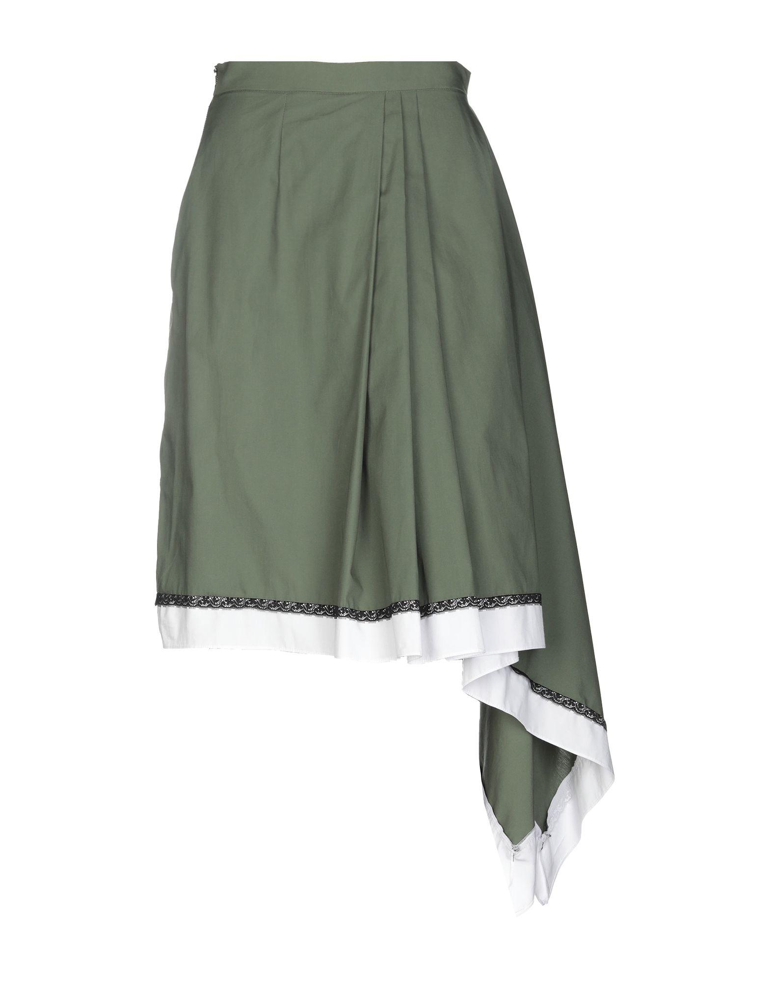 MILLA MILLA® Длинная юбка цены онлайн