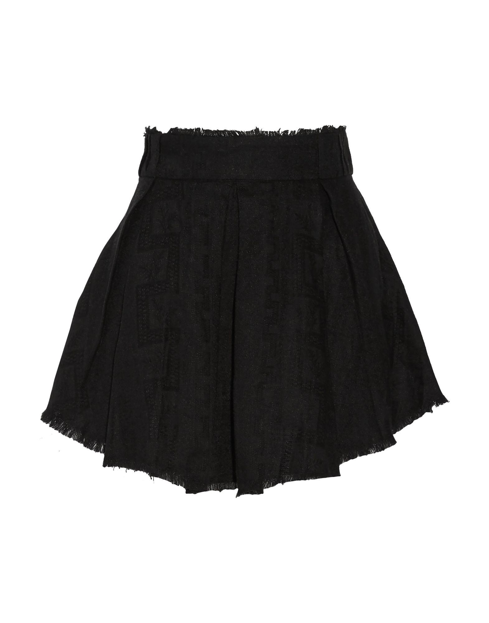 IRO Мини-юбка iro мини юбка