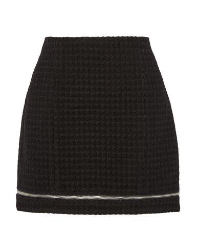 REBECCA MINKOFF Mini-jupe femme
